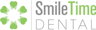 Dentist in Folsom, CA | Smile Time Dental